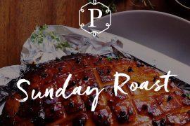 Sunday Roast 3