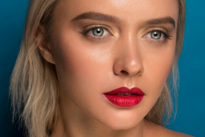 Five minutes with Miss World NSW Finalist Alison Mitchell