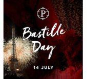 Bastille-Day-300x300_edited
