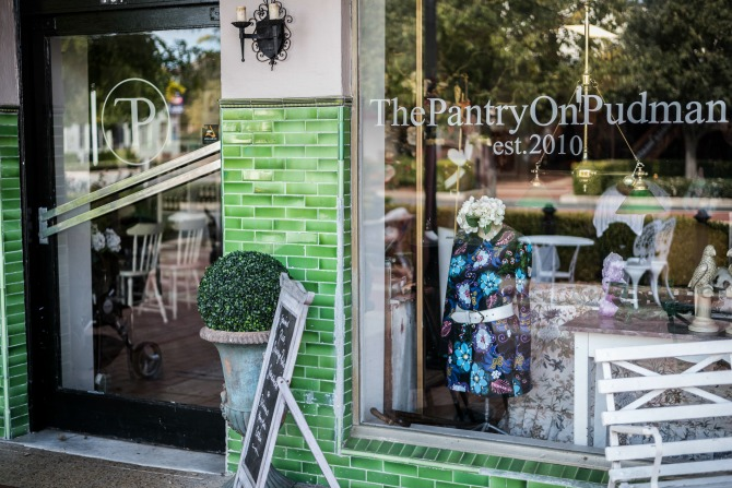 Pantry on Pudman_TimBeanPhotography_