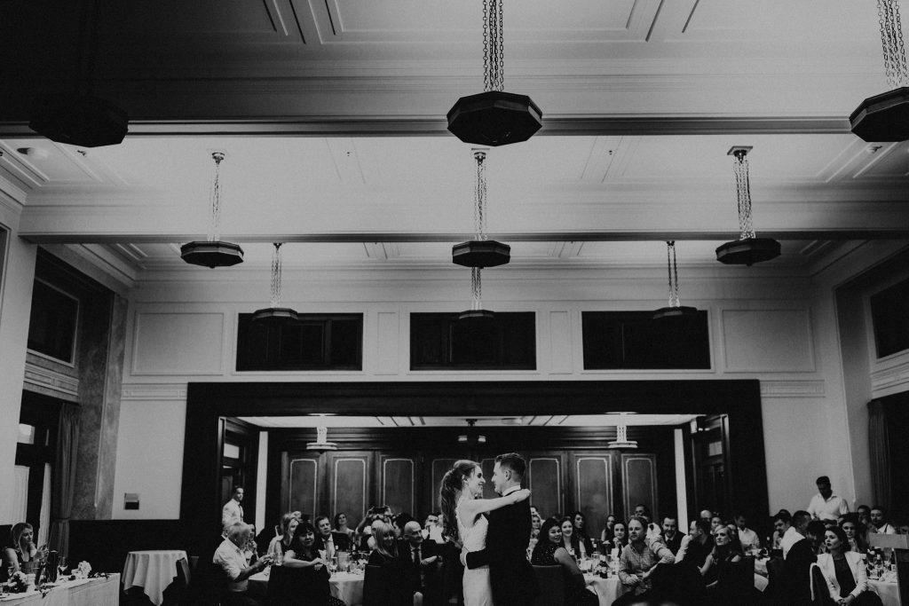 Debbywedding_CorinnaDylan_8
