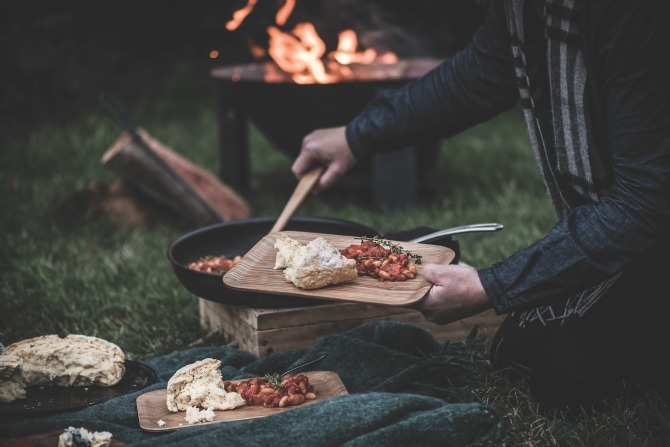 CampfireTales_TimBean_3