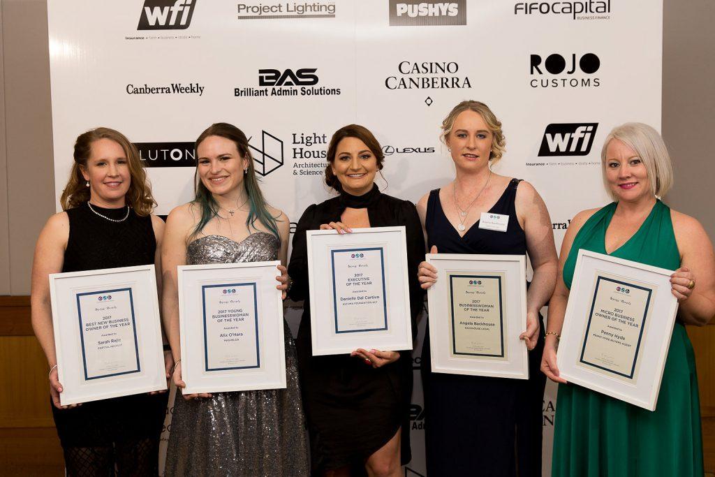 CWB_Award_Winners_2017