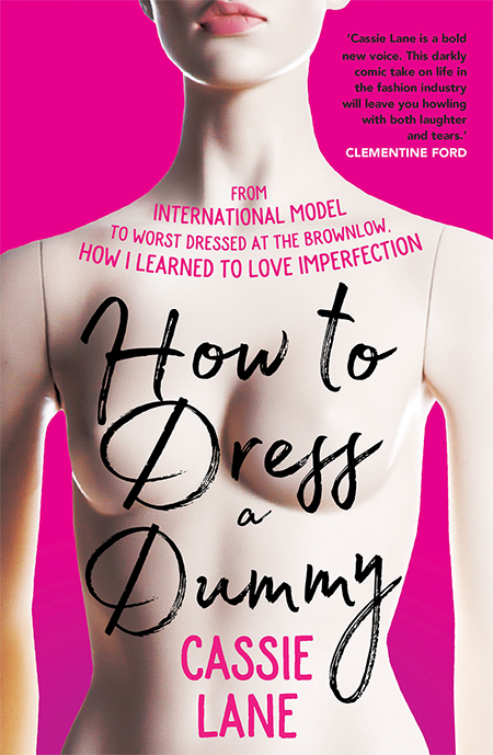 How-to-Dress-a-Dummy-by-Cassie-Lane