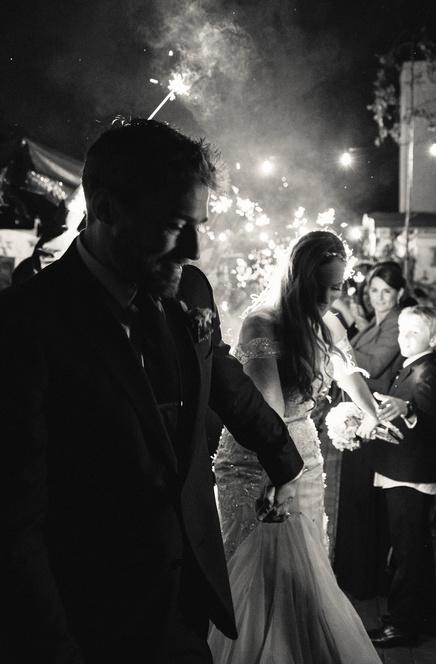 Real Wedding Keeley and Chris 12