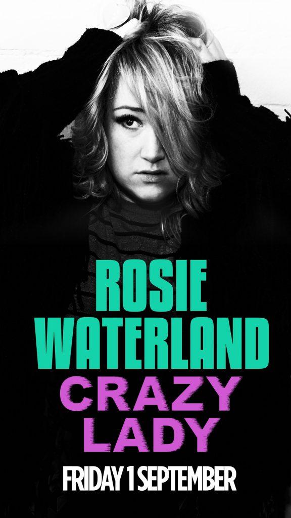RosieWaterland_1080x1920