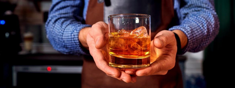 whisky bartender drink bar_slider