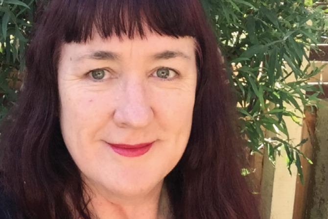 Introducing the 2017 Lifeline Women of Spirit