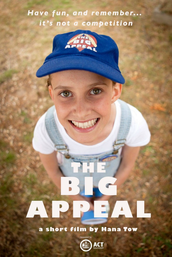 TheBigAppeal_5