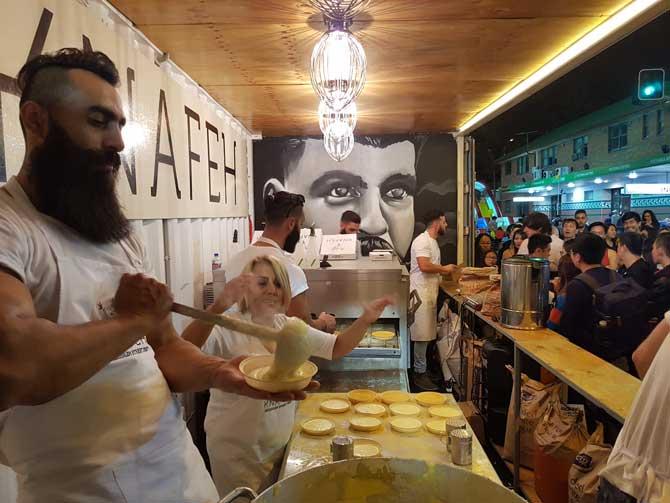 bearded-bakers