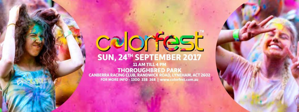 colorfest-canberra