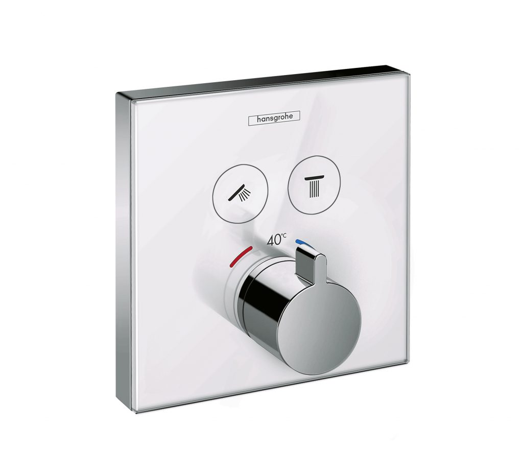 Hansgrohe_ShowerSelect_UP_Glass_2function