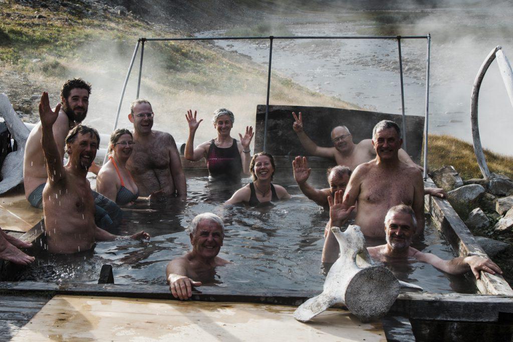 Sinyavinsky hot springs_23 Aug17