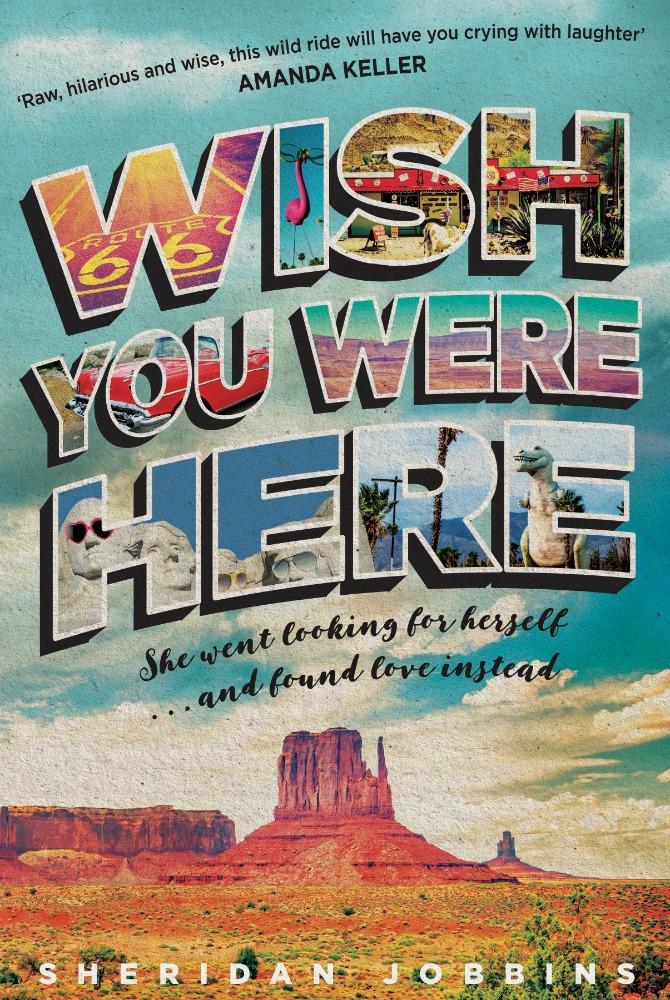 Wish-You-Were-Here-full