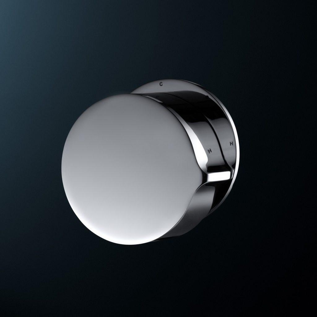 rogerseller_pluto_bathroom-tapware_progressive-wall-mixer-chrome_303601_...