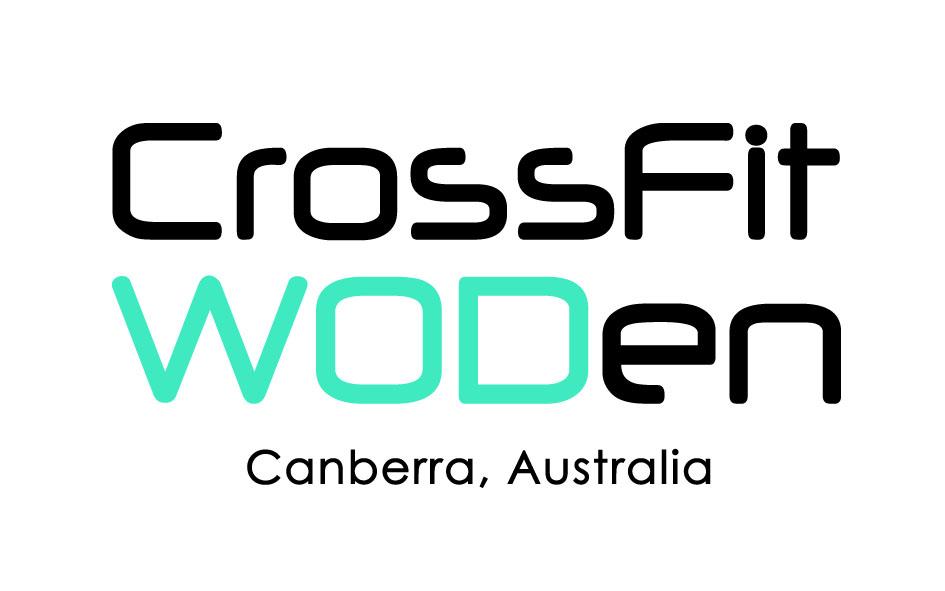 CrossFit Woden
