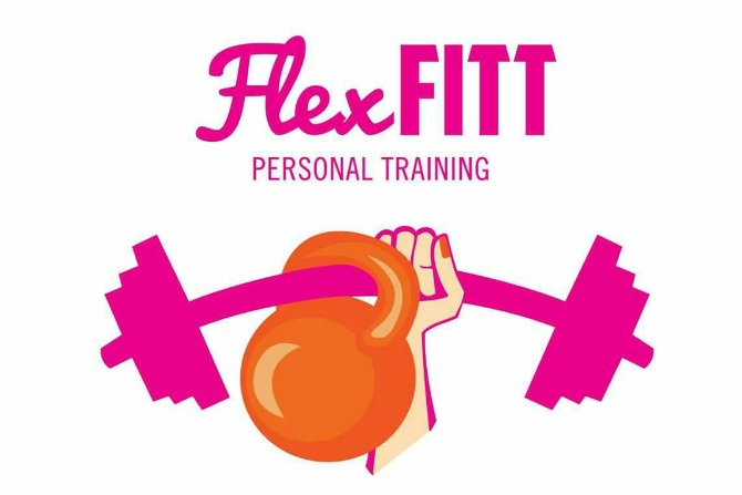 FlexFITT Feature