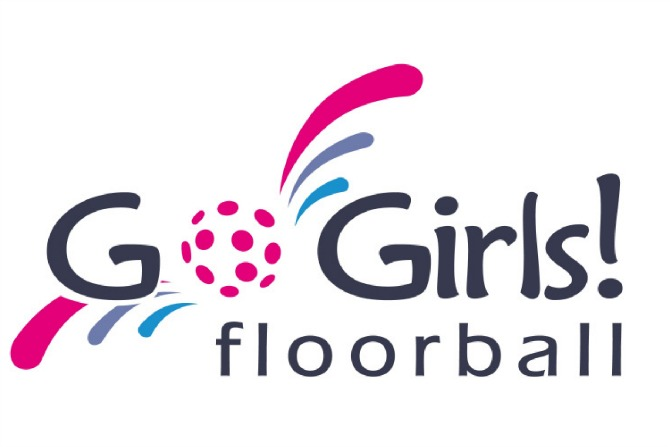 Floorball feature