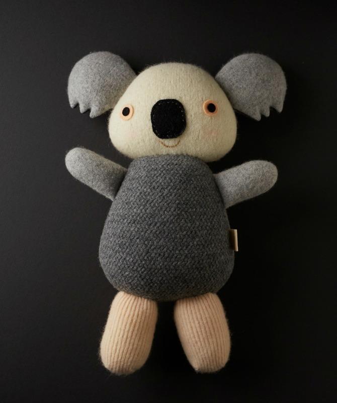 Koala_grey_cream