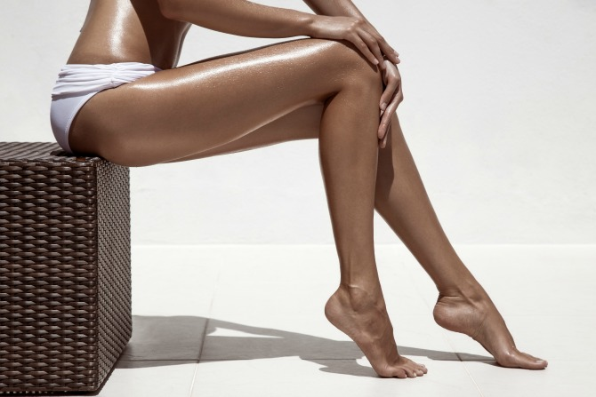 Fake Tanning 101: Dispelling the myths