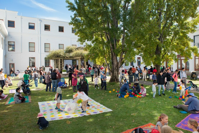 Easter in Canberra: Your ultimate guide