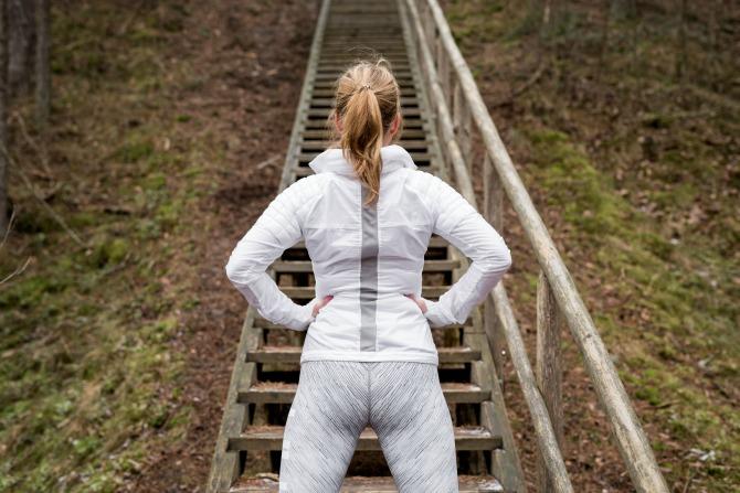 The Secret Formula for Motivation