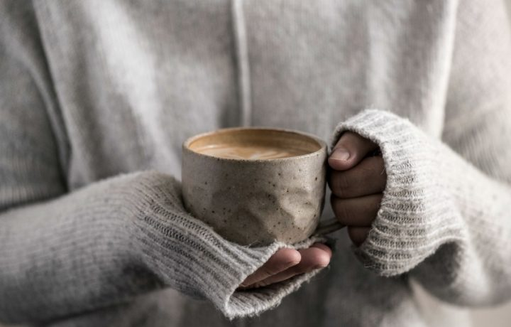 25 ways to get a Hygge Home
