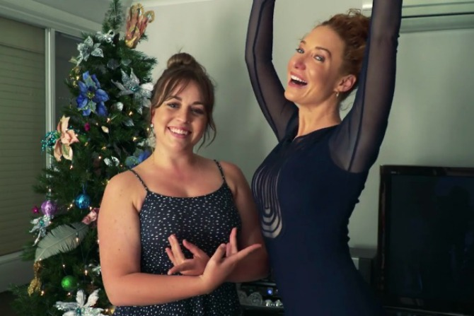 Confessions of Canberra Dance Teachers