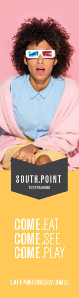Southpoint Teaser Gutter R