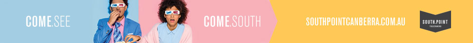 Southpoint Teaser Masthead