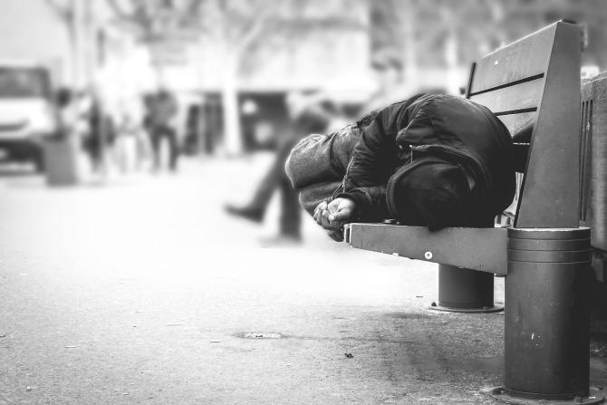 Ending homelessness is a team effort