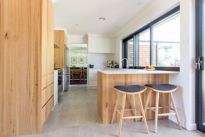 Renovating in Canberra? Here are five questions to ask first