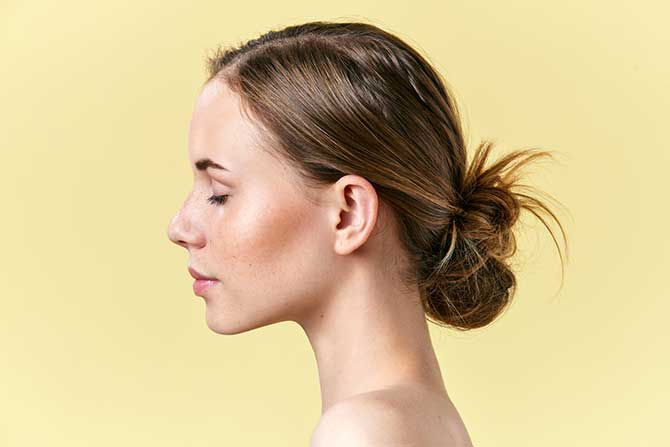 Beauty Insider: Clear + Brilliant Laser