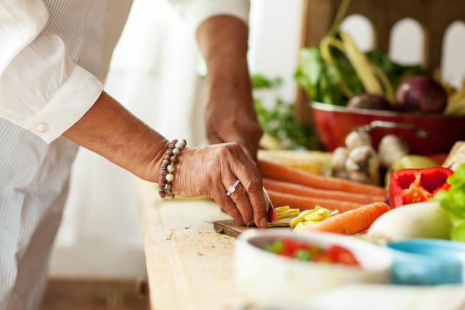 How to boost your willpower and stick with your diet