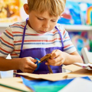 Calling all kids….want to run a market?