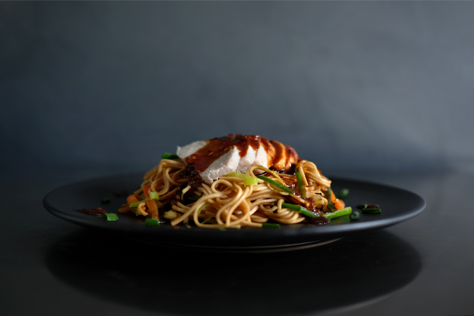 Roadtest: Gym Meals Direct