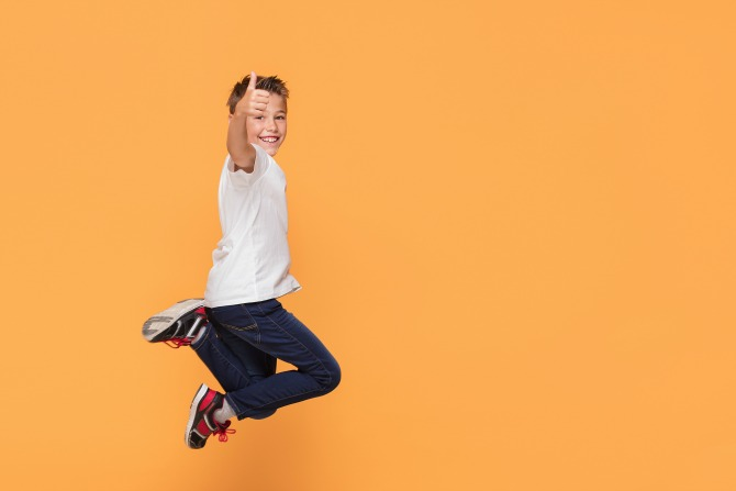 Get creative these school holidays at South.Point