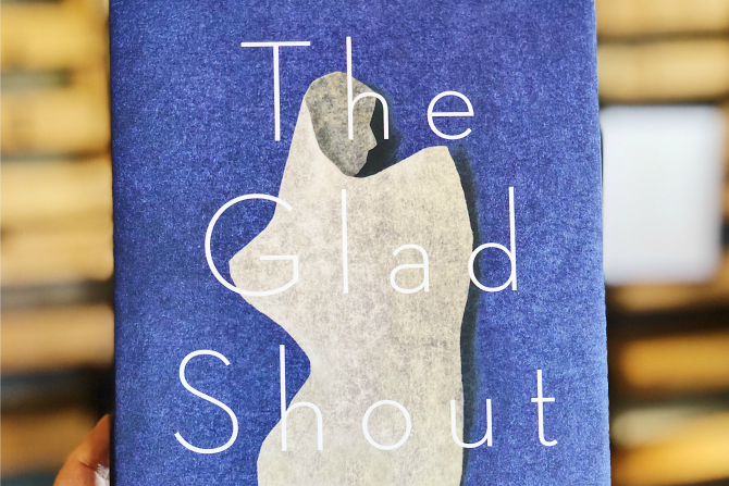 Review: The Glad Shout