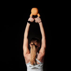 No frills fitness: How to workout with little-to-no equipment