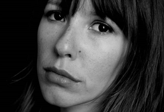Five minutes with Tara June Winch