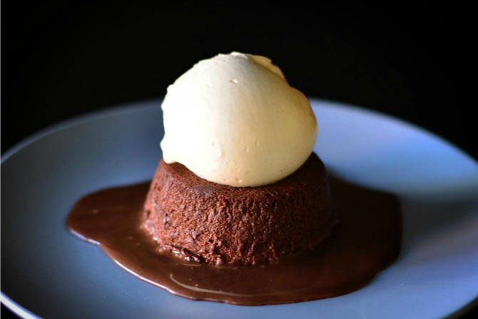 How to celebrate World Chocolate Day in Canberra