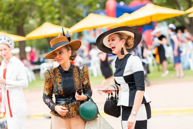 Melbourne Cup at Thoroughbred Park 2019: everything you need to know