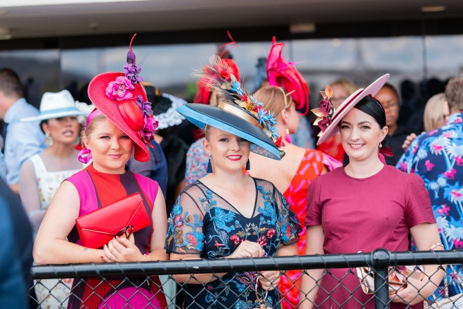 Betting directory melbourne cup fashion dirty bitcoins to dollars
