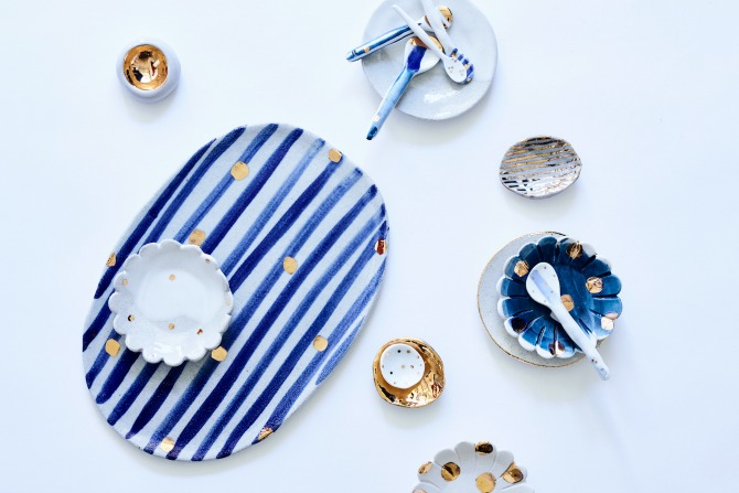 Undercurrent Design Market: 64 stalls and 70 makers to discover