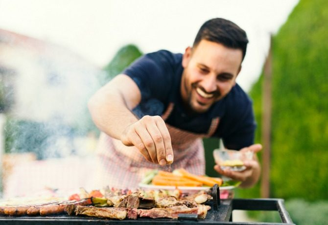 Meet your Great Canberra Cook Off finalists