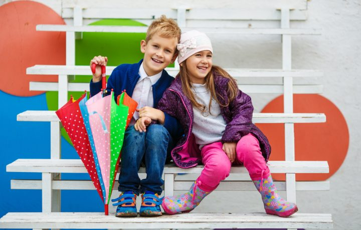 Canberra Kids Market: more than 1,700 sqm of sustainable shopping