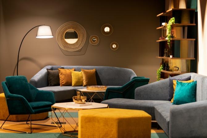 Mercure Canberra hotel opens its doors in Belconnen