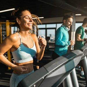 A love letter to Canberra gyms