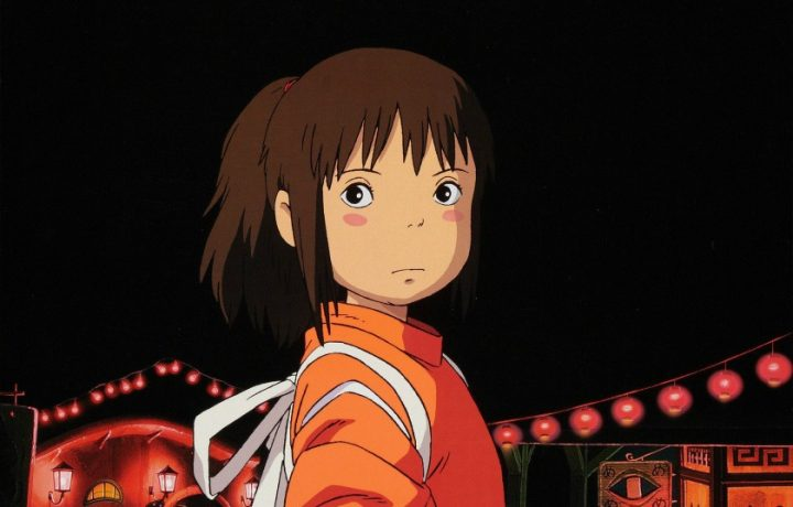 Studio Ghibli now has 21 films on Netflix: here's why they will rock your isolated world