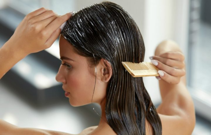 #stayhome hair, don't care: products for at-home hair care